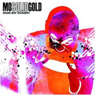 Mo Solid Gold
